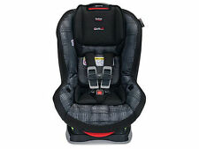 Britax Marathon (G4) E9LX16C Car Seat