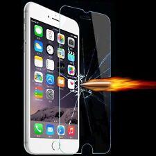 """Nouveau Véritable verre trempé Film Protecteur d'écran pour Apple iPhone 6 4.7 """""""