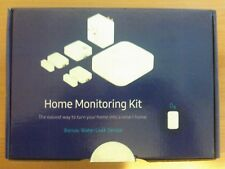 Samsung SmartThings Home Monitoring Kit w/ Bonus Water Leak Sensor(New in Box)