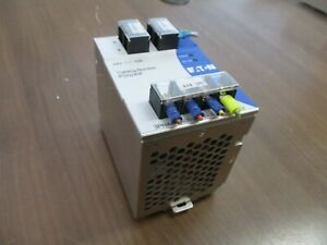 Eaton Power Supply PSG240F Style: PSG240F-A1 Used