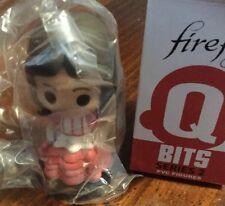 Loot Firefly Qbits Series 2 Wedding Cake Kaylee Frye