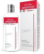 Shampoo anticaduta capelli Anti Hair Loos Shampoo Gerovital H3 Derma+ 200ml