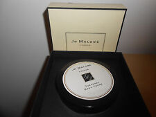 JO MALONE TUBEROSE BODY CREME 5.9 OZ 175 ML NEW IN BOX VERY RARE!