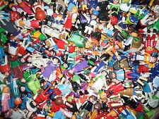 Playmobil® 10x Figuren City Schloß Ritter aus allen Bereichen bunt gemischt
