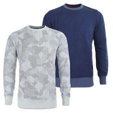 Abbigliamento da uomo blu G-Star