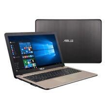 Portátiles y netbooks portátil Intel Celeron con 64GB de disco duro