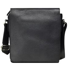 Jost Kopenhagen Shoulderbag s Tasche Umhängetasche schwarz Black
