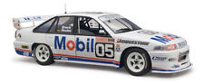 Classic Carlectables 1:18 Holden VP Commodore Bathurst Diecast Vehicle - 18589