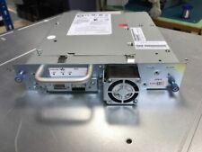 7050421 Sun Ultrium3000 LTO5 HH SAS Tape Drive & Tray. Inc Warranty