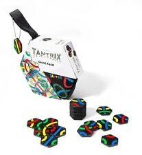 Tantrix Game Pack Puzzle Strategiespiel Puzzles von GlasXpert