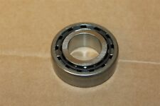 VW Transporter T5 Manual Input Shaft Roller bearing 02Z311219A New Genuine part