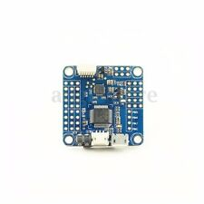 OMNIBUS Betaflight F3 AIO V1.1 Flight Controller with Integrated OSD Barometer