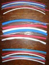 Cubierta de cables