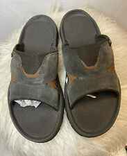 Teva Men's, Katavi 2 Slide Sandals, Bungee Cord, Size 10.0 W5fU