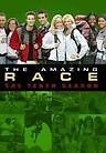 Amazing Race Season 10 (2006)  - Region Free DVD - Sealed