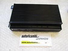JEEP GRAN CHEROKEE 3.1 CRD 103KW 140CV AUTOM 5P VM73B (2000) RICAMBIO AMPLIFICAT
