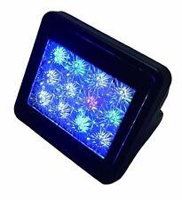 TV Simulator - Crime Prevention Home Security Device Burglar Thief Deterrent