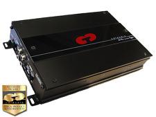 NIB CDT AUDIO MA-7504 CLASS A/B 4-CHANNEL 360W RMS AMPLIFIER FREE GIFT LOOK!!!!!