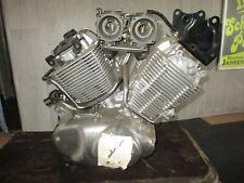Motor Yamaha XV 535 Virago