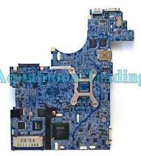 New WP507 Latitude E6400 ATG XFR Motherboard NVIDIA G98-920-U2 Chipset H568N
