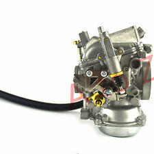 Carburetor for Yamaha Vstar 250 Virago 250 Route66 XV250 motorcycle carb  # C-90