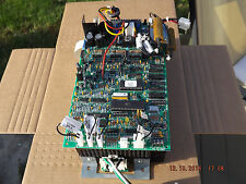 SIMPLEX GOLD WING POWER SUPPLY 636-341 FREE SHIPPING.!!