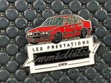 PINS PIN BADGE CAR BMW 325