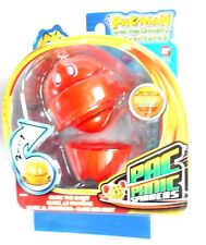 BANDAI PAC-MAN AND THE GHOSTLY ADVENTURES CLYDE THE GHOST