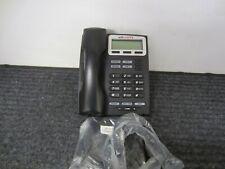 Allworx 9202e Black Ip Display Speakerphone Grade A Refurbished 7 In Stock