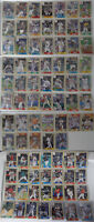 2017 Topps Series 1,2 Update 1987 30th Anniversary Baseball Cards Pick From List