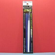 Tamiya #87173 Modeling Brush PRO II] Pointed Brush (Extra Fine)