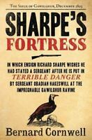 Sharpe's Fortress: Richard Sharpe & the Siege of Gawilghur, December 1803 (Rich