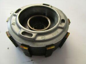 Suzuki GSF1200 bandit Clutch Plate set with inner Hub