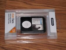 New Griffin elan Form Leather Hard Case for iPod Nano 8170-NELNFMB