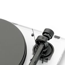 PRO-JECT Antiskatinggewicht LIGHT an feiner Sehne 3,55g (PROSKATING) 1940675009