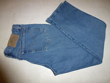 Old Mill Jeans, 32 X 30, Regular Fit, FREE SHIPPING, AP11282