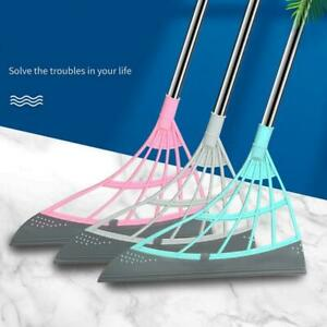 Multifunction Magic Broom HOTSALE