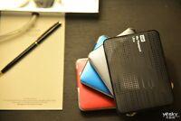 Western Digital WD My Passport Ultra 1TB USB 3.0 Portable External Hard Drive
