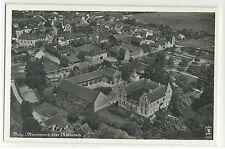Ansichtskarten aus Nordrhein-Westfalen mit dem Thema Burg & Schloss