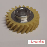 Kitchenaid Spare Parts Gear Wheel ( Worm Gear) - Worm Gear 4162897 Original