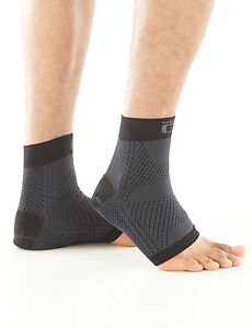 Neo G Plantar Fasciitis Compression Socks -Class 1 Medical Device: Free Delivery