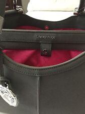 Authentic Life Vantage Women's Handbag