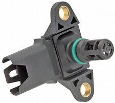 MAP Sensor for BMW 1, 3, 5, 7 Series, X3, X5, X6, Z4