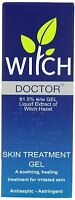 Ethichem Witch Doctor Skin Treatment Gel 35g - 2 Pack