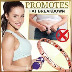 Ladies Magnetic Bracelet Ladies Magnetic Bracelet