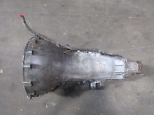 89 90 91 92 93 94 JAGUAR XJS AUTOMATIC AT 12 CYLINDER FROM VIN 156855