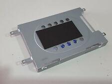 Genuine Sony VPCEB 1E0E PCG-71312M HDD Caddy - 893