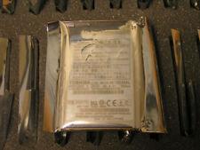 Disques durs internes Toshiba
