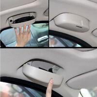 Auto Sonnenbrillen Halter Brillenetui Aufbewahrungsbox Auto Zubehör MODE