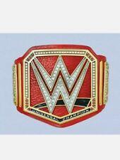 Replica-WWE-Universal-Championship-Belt-Adult-Size-wrestling-red